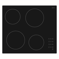 Bellini 60cm Ceramic Cooktop
