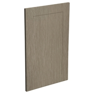 Kaboodle 450mm Urban Oak Alpine Cabinet Door