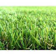 Tuff Turf 1.8m x 20mm Pile Tuff Turf Lifestyle Synthetic Turf