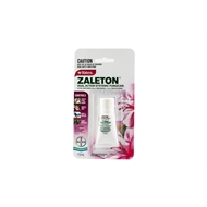 Yates 15ml Zaleton Dual Action Fungicide
