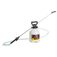 PestXpert 3L Pro Spray Outdoor Ready To Use Insecticide