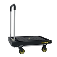 Stanley 200kg Folding Platform Trolley