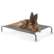 Fido & Fletch Extra Large Pet Bed