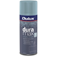 Dulux Duramax 340g Classic Duck Egg Chalky Finish