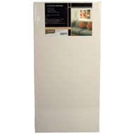 Renoir Wide Profile Stretched Canvas  - 304mm x 609mm