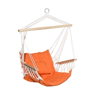 Sommersault Single Chair Hammock