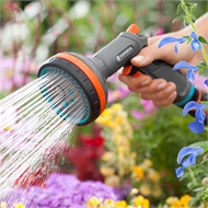 GARDENA 13mm Comfort Multi Sprayer