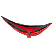 Two Trees 120 x 275cm  Single Nylon Hammock
