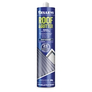 Selleys 300g Deep Ocean Roof & Gutter Silicone