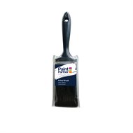 Paint Partner 50mm Synthetic Paint Brush