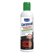 Hillmark 250ml Ceraseal Ceramic Cooktop Sealer