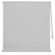 Markisol 90 x 240cm Tucson Indoor Blockout Roller Blind - Natural