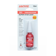 Loctite 10ml Studlock Threadlocker Adhesive