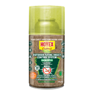 Hovex 165g Eucalyptus Insect Control Refill