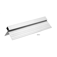 Fibre Cement Sheeting Accessories Available From Bunnings