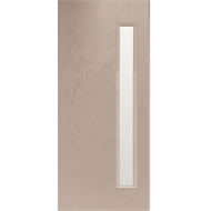 Duramax 2040 x 820 x 40mm Parkwood Entrance Door