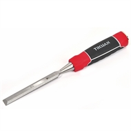Trojan 13mm Wood Chisel