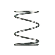 Ryobi Replacement Line Trimmer Spring