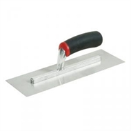 Hyde 114 x 279mm Rendering Trowel