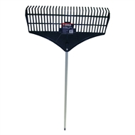 Spear & Jackson 580mm Rake With Spreading Bar
