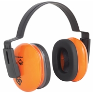 UniSafe High Performance Ear Muffs