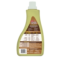 Yates 1L Dynamic Lifter Organic Plant Food Liquid Concentrate