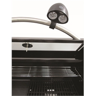 Gasmate BBQ Hood Handle LED Light