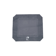 Fido & Fletch Small Pet Bed Replacement Cover