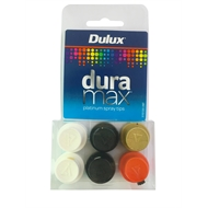 Dulux Duramax Platinum Spray Tips