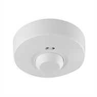 DETA 360° Ceiling Microwave Movement Activated Sensor