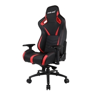 Anda Seat AD12 Black Red Gaming Chair