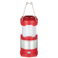 Extendable Rechargeable LED Lantern
