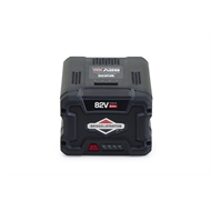 Briggs & Stratton 82V 2.0Ah Lithium-Ion Battery