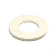 Nitto Denko 12mm x 10m Conduit Fixing Tape