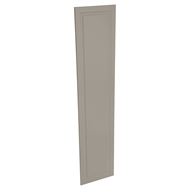 Kaboodle 450mm Portacini Heritage Pantry Door