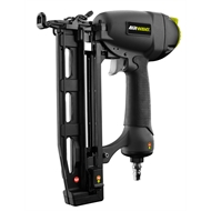 Ryobi Airwave C Series Air Brad Nailer