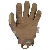 Mechanix Wear Medium Original® MultiCam Gloves