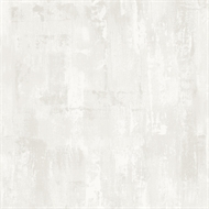 Superfresco Easy 52cm x 10m Bellagio White Wallpaper