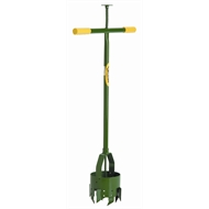 Cyclone 150mm Auger Post Hole Digger