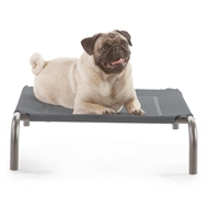 Fido & Fletch Small Pet Bed