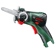 Bosch 12V Cordless Easy Cut 12 Micro Chainsaw