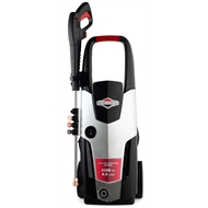 Briggs & Stratton 2200W 2320 Psi Electric Pressure Washer