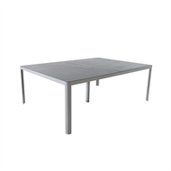 Mimosa 210 x 150cm Ancona Dining Table