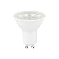 Sengled A60 Twilight Delayed Turn Off LED Globe - GU10 White