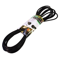 Holman Warm White Garden Light Cable - 10000mm