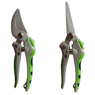 Saxon 2 Piece Pruning Set