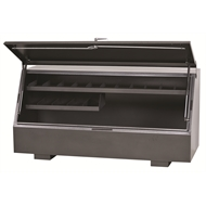 Kincrome 1200 x 600 x 730mm Upright Truck Tool Box
