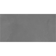 Johnson Tiles 300 x 600mm Grey Cemento Matt Porcelain Floor Tile - 6 Pack