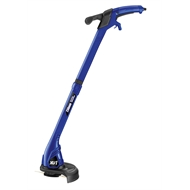 XU1 250W Corded Grass Trimmer