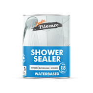 Betta TileCare 500ml  Shower Sealer